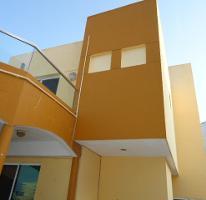 Foto de casa en venta en  , banus, alvarado, veracruz de ignacio de la llave, 1296731 No. 01