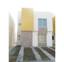 Foto de casa en venta en  , banus, alvarado, veracruz de ignacio de la llave, 2292009 No. 01