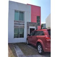 Foto de casa en venta en  , banus, alvarado, veracruz de ignacio de la llave, 2794318 No. 01