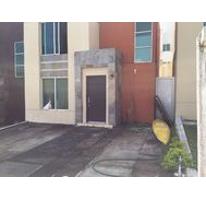 Foto de casa en venta en  , banus, alvarado, veracruz de ignacio de la llave, 2833347 No. 01