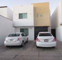 Foto de casa en venta en, banus, hermosillo, sonora, 1042055 no 01