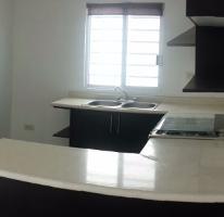 Foto de casa en venta en, banus, hermosillo, sonora, 1323391 no 01
