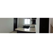 Foto de casa en venta en  , banus, hermosillo, sonora, 1323391 No. 01