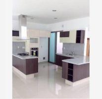 Foto de casa en venta en baranda, santa anita, tlajomulco de zúñiga, jalisco, 2382870 no 01