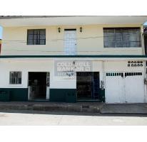 Foto de casa en venta en  , barandillas, tampico, tamaulipas, 2739580 No. 01