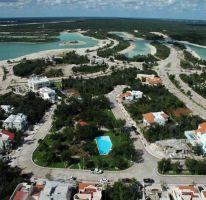 Foto de terreno habitacional en venta en barbados 8, lagos del sol, benito juárez, quintana roo, 2378096 no 01