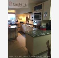Foto de casa en venta en barcelona 1, la providencia, metepec, méxico, 3384969 No. 01