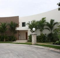 Foto de casa en venta en barcelona 2, álamos i, benito juárez, quintana roo, 840307 no 01