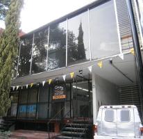 Foto de casa en renta en barcelona , juárez, cuauhtémoc, distrito federal, 4024705 No. 01