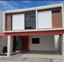 Foto de casa en venta en barcelona , lomas del sol, alvarado, veracruz de ignacio de la llave, 0 No. 01