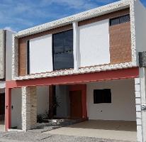 Foto de casa en venta en barcelona , lomas del sol, alvarado, veracruz de ignacio de la llave, 4396778 No. 03