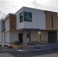 Foto de casa en venta en barcelona , lomas del sol, alvarado, veracruz de ignacio de la llave, 4398028 No. 01
