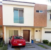 Foto de casa en venta en barcelona , nueva galicia residencial, tlajomulco de zúñiga, jalisco, 4280269 No. 01