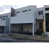 Foto de casa en venta en  , satélite acueducto 7 sector, monterrey, nuevo león, 2932819 No. 01