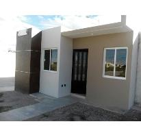 Foto de casa en venta en  , barcelona, tlahualilo, durango, 2751563 No. 01
