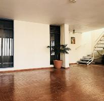 Foto de casa en venta en barcelona , valle dorado, tlalnepantla de baz, méxico, 0 No. 01