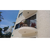 Propiedad similar 2171479 en Barco Viejo.