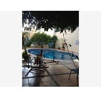 Foto de edificio en venta en  6 y 7, costa azul, acapulco de juárez, guerrero, 1320537 No. 01