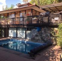 Foto de casa en renta en barlovento 0, valle de bravo, valle de bravo, méxico, 0 No. 01