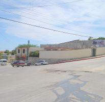 Foto de edificio en venta en barlovento and angel ceseña sn, el rosarito, los cabos, baja california sur, 1756019 no 01