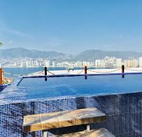 Foto de casa en renta en barones de portanova , playa guitarrón, acapulco de juárez, guerrero, 4273853 No. 01