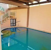 Foto de casa en venta en barra de coyuca 344, pie de la cuesta, acapulco de juárez, guerrero, 0 No. 01
