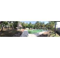 Propiedad similar 2296583 en Barra de Coyuca.