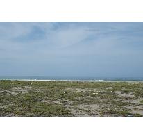 Foto de terreno habitacional en venta en  , barra de coyuca, coyuca de benítez, guerrero, 2625930 No. 01