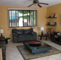 Foto de casa en venta en, barra de navidad, cihuatlán, jalisco, 1619960 no 01