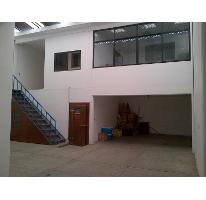 Foto de oficina en venta en barra de navidad , jardines de casa nueva, ecatepec de morelos, méxico, 2488061 No. 01