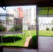 Foto de local en renta en barra tupan 2, la calzada, tuxpan, veracruz, 1807242 no 01
