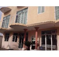 Foto de casa en venta en  0, barra vieja, acapulco de juárez, guerrero, 2776288 No. 01