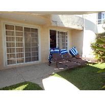 Foto de casa en venta en  2, puente del mar, acapulco de juárez, guerrero, 2538435 No. 01