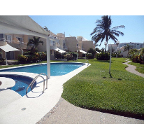 Foto de casa en venta en barra vieja 2, puente del mar, acapulco de juárez, guerrero, 2538435 No. 02