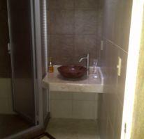 Foto de casa en venta en, barra vieja, acapulco de juárez, guerrero, 2069774 no 01
