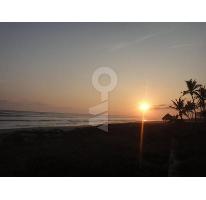 Foto de terreno habitacional en venta en  , barra vieja, acapulco de juárez, guerrero, 2310004 No. 01