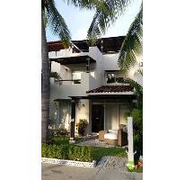 Foto de casa en venta en  , barra vieja, acapulco de juárez, guerrero, 2478707 No. 01