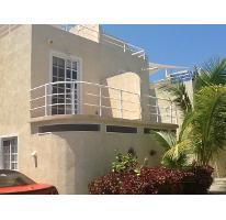 Foto de casa en venta en  , barra vieja, acapulco de juárez, guerrero, 2583176 No. 01