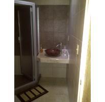 Foto de casa en venta en  , barra vieja, acapulco de juárez, guerrero, 2715495 No. 01