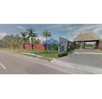Foto de casa en venta en  , barra vieja, acapulco de juárez, guerrero, 2806753 No. 01