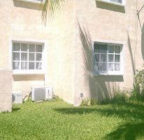 Foto de departamento en venta en barra vieja , puente del mar, acapulco de juárez, guerrero, 3306617 No. 01