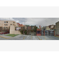 Foto de departamento en venta en  109, calacoaya, atizapán de zaragoza, méxico, 2573009 No. 01