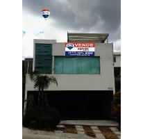Foto de casa en venta en barranca coral 132, barranca del refugio, león, guanajuato, 2986449 No. 01