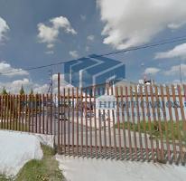 Foto de casa en venta en barranca del buen suceso 285, san bartolomé tlaltelulco, metepec, méxico, 0 No. 01