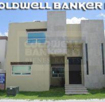 Foto de casa en venta en barranca del cobre, las fuentes, reynosa, tamaulipas, 219174 no 01