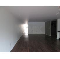 Foto de departamento en venta en  14, crédito constructor, benito juárez, distrito federal, 2646819 No. 01