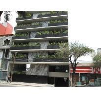 Foto de departamento en venta en barranca del muerto 14, florida, álvaro obregón, distrito federal, 2815724 No. 01
