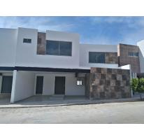 Foto de casa en venta en, barranca del refugio, león, guanajuato, 1550082 no 01