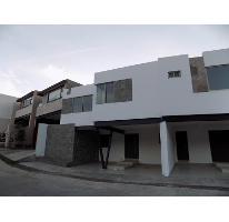 Foto de casa en venta en  , barranca del refugio, león, guanajuato, 1601648 No. 01