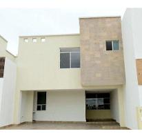 Foto de casa en venta en, barranca del refugio, león, guanajuato, 1746474 no 01